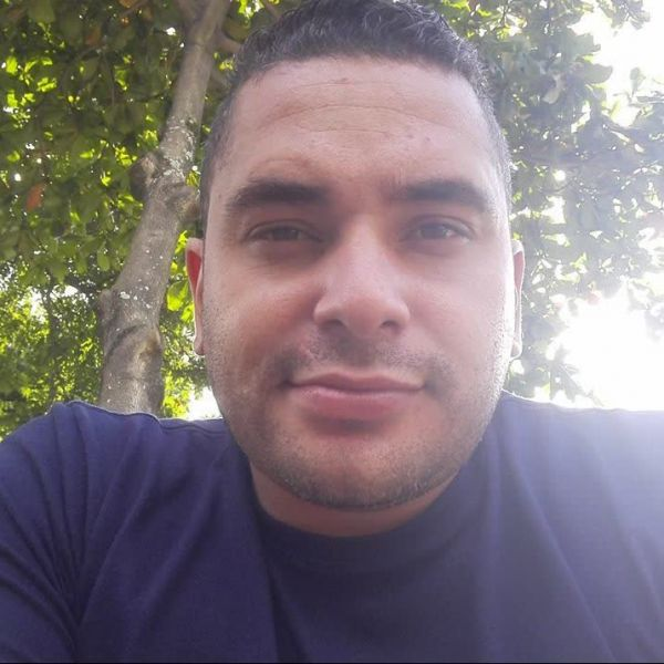 Video Call with LEONARDO