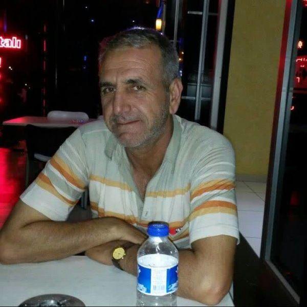 Mehmet Sadık ile Görüntülü Görüş