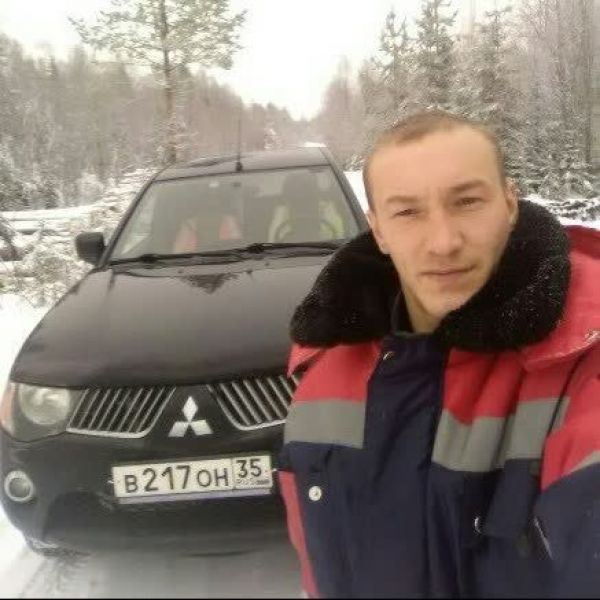 Video Call with Юрий