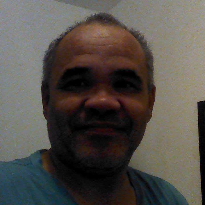 Video Call with Maurício