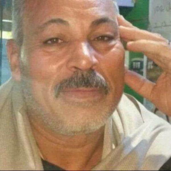 محمود رفاعى ile Görüntülü Görüş