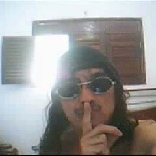 Video Call with Mig Moreno