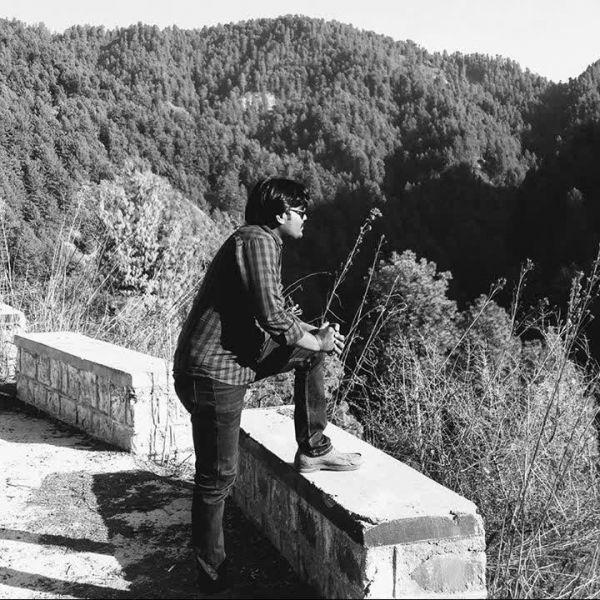 Shahzad ile Görüntülü Görüş