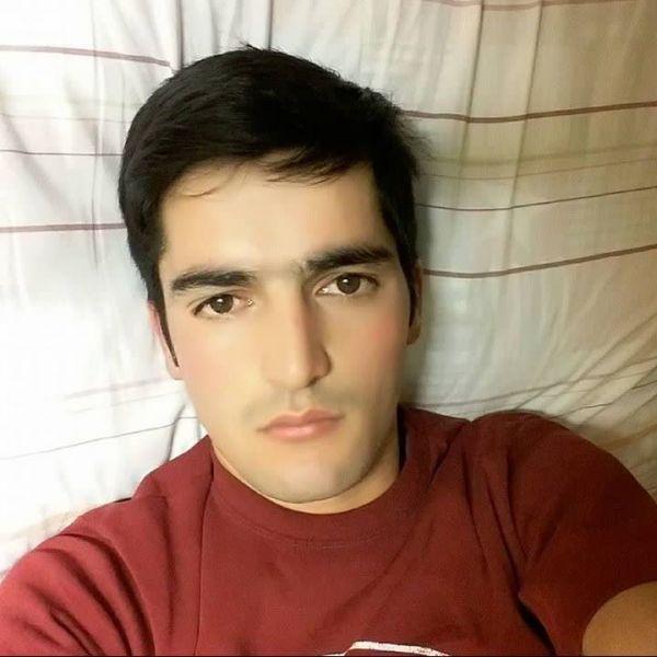 Video Call with Ağhamir