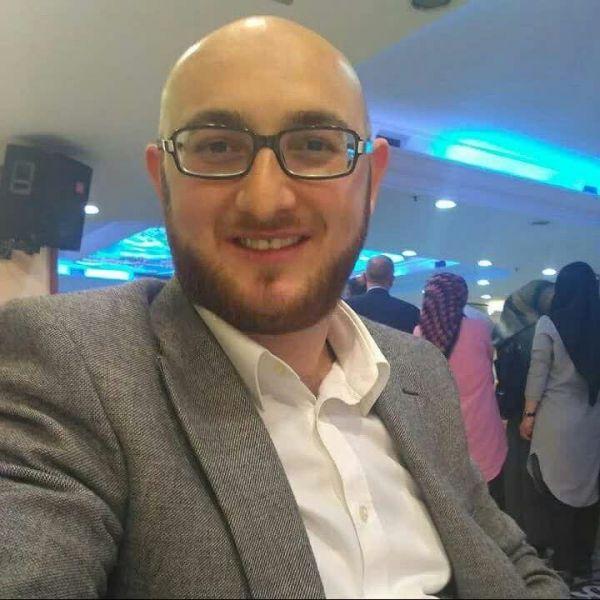 Mustafa94941 ile Görüntülü Görüş