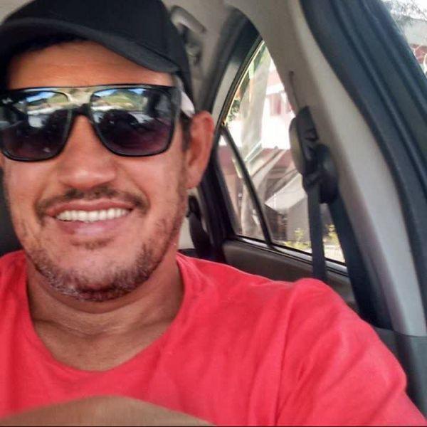 Video Call with Antonio Felix