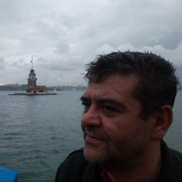 Mehmet Sedat ile Görüntülü Görüş