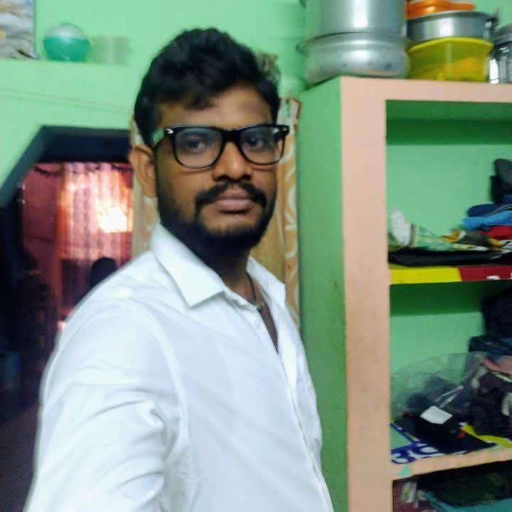 Siva Kumar ile Görüntülü Görüş