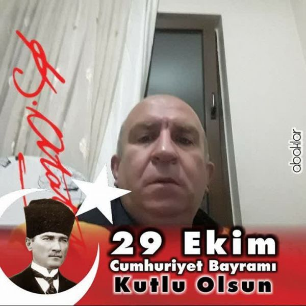 Video Call with guestuser_11168