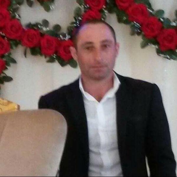 Video Call with Qasimov