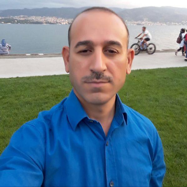 ابو يامن ile Görüntülü Görüş