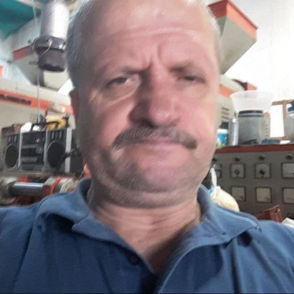 Video Call with Rasim ü