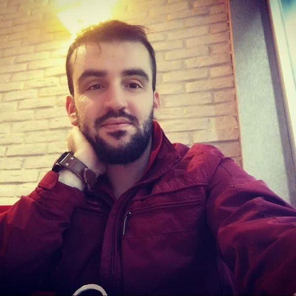 Video Call with Ömer