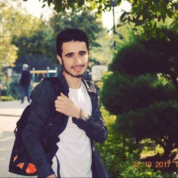 Video Call with Yengeç