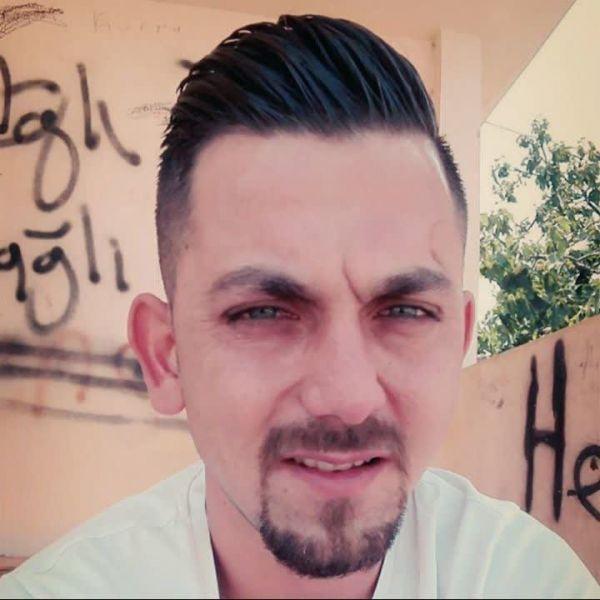Video Call with Öndér