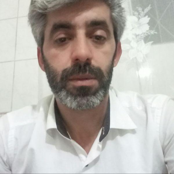 Video Call with Selahattin