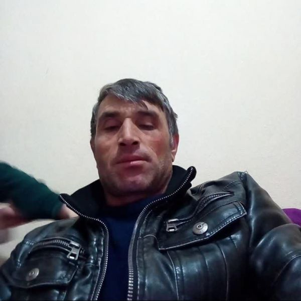 Video Call with tanismak