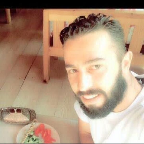 Video Call with gerezli