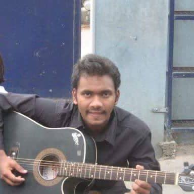 Prem ile Görüntülü Görüş