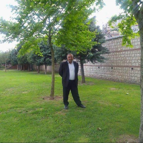 Huseyin ile Görüntülü Görüş