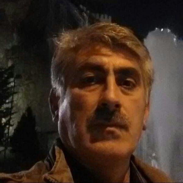 Video Call with beklerim bordo
