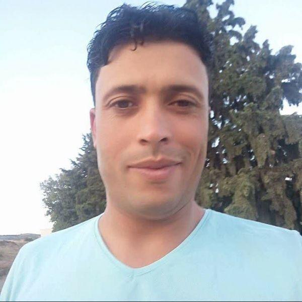 فؤاد ile Görüntülü Görüş