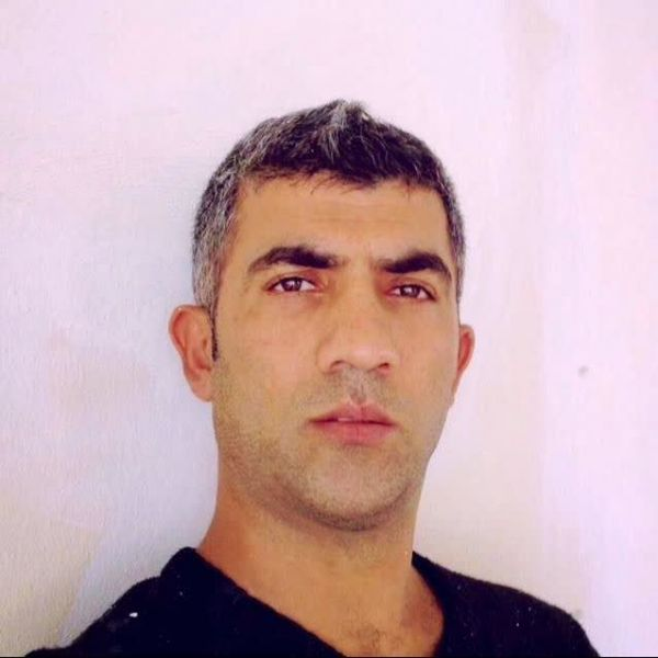 Video Call with Haşim