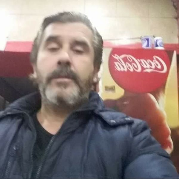 Video Call with timuçin