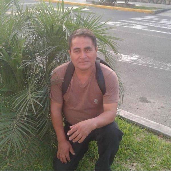 Eduardo ile Görüntülü Görüş