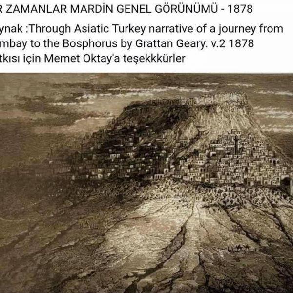 Mehmet S ile Görüntülü Görüş