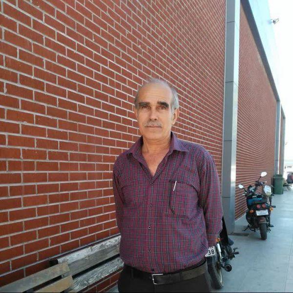 Video Call with Marmara