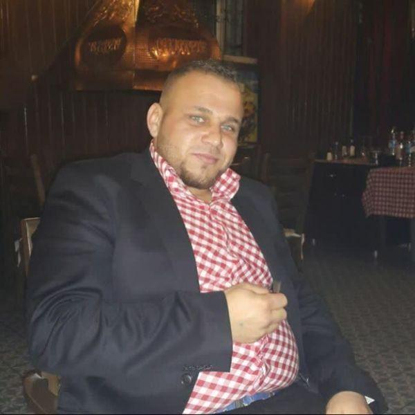 عبدالكريم ile Görüntülü Görüş