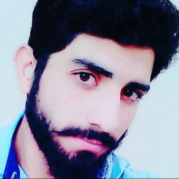 Abdulazeem ile Görüntülü Görüş