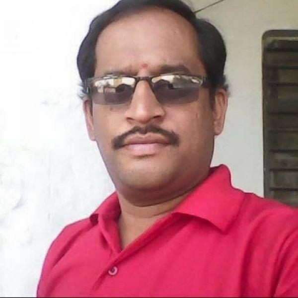 Raja simhaVedal ile Görüntülü Görüş