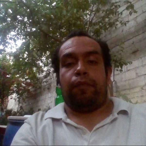 Video Call with Pedro Fabio