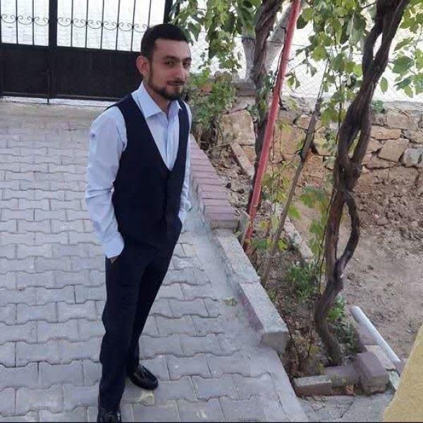 Video Call with Tc Mustafa
