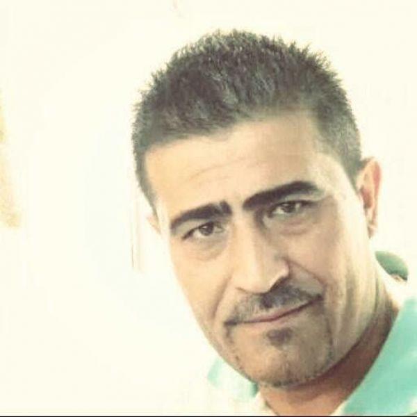 Video Call with Huseyin