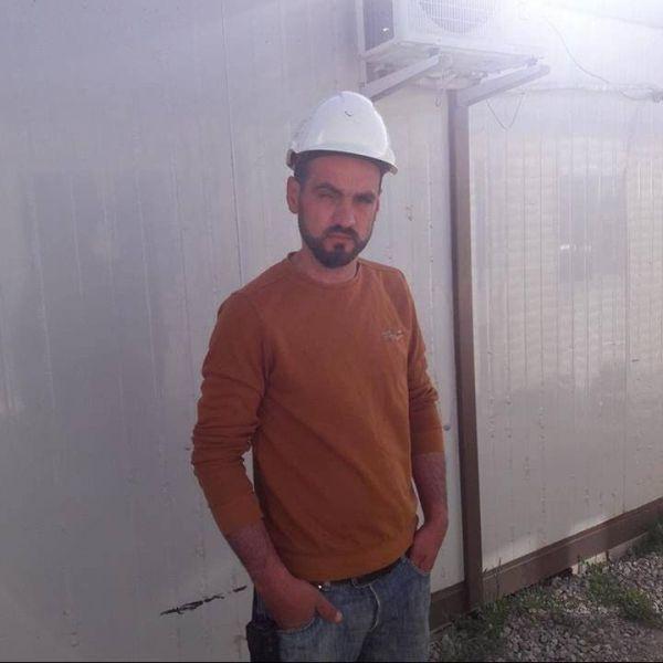 Ali Paşa ile Görüntülü Görüş