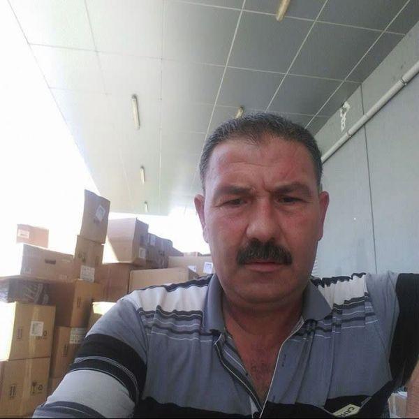 Video Call with Karadayı