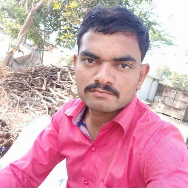 Patel ile Görüntülü Görüş