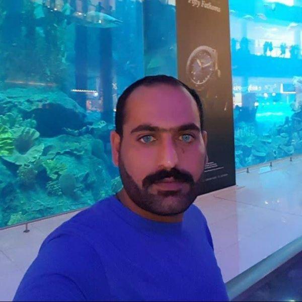 saqib ile Görüntülü Görüş