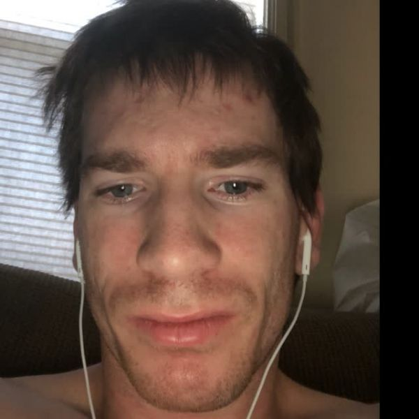 Video Call with Bigcock