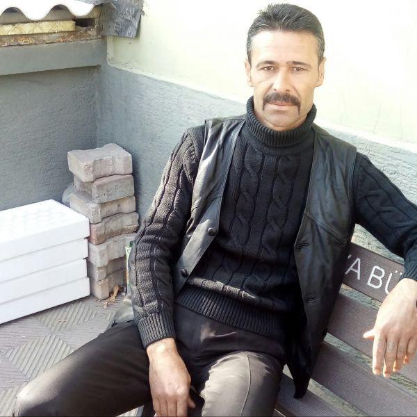 Video Call with balıkcı ibo