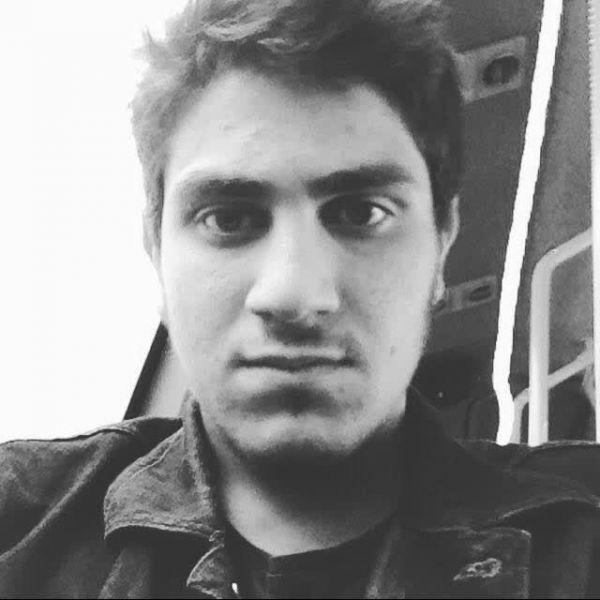 Yavuzcan ile Görüntülü Görüş