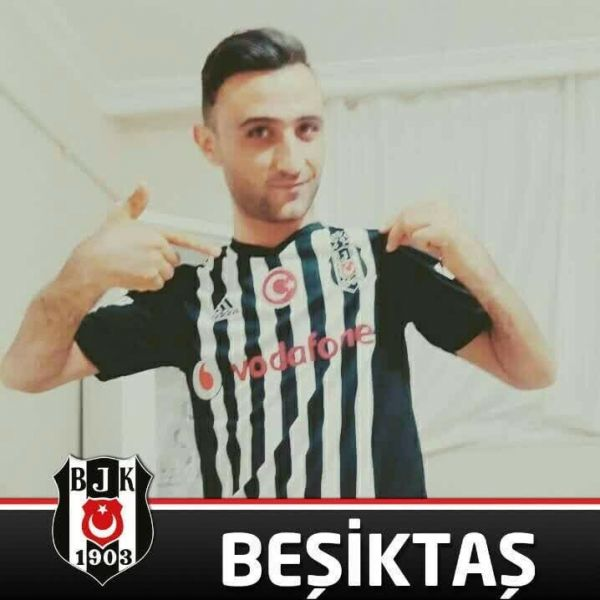Video Call with asklazım