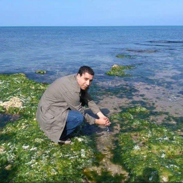Ben Selimen ile Görüntülü Görüş