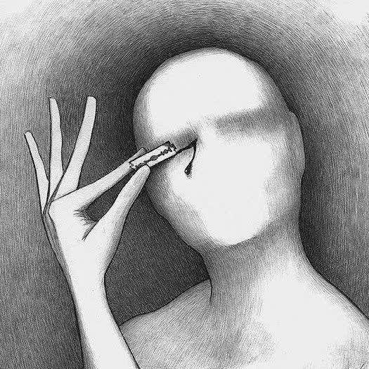 Hikmet ile Görüntülü Görüş