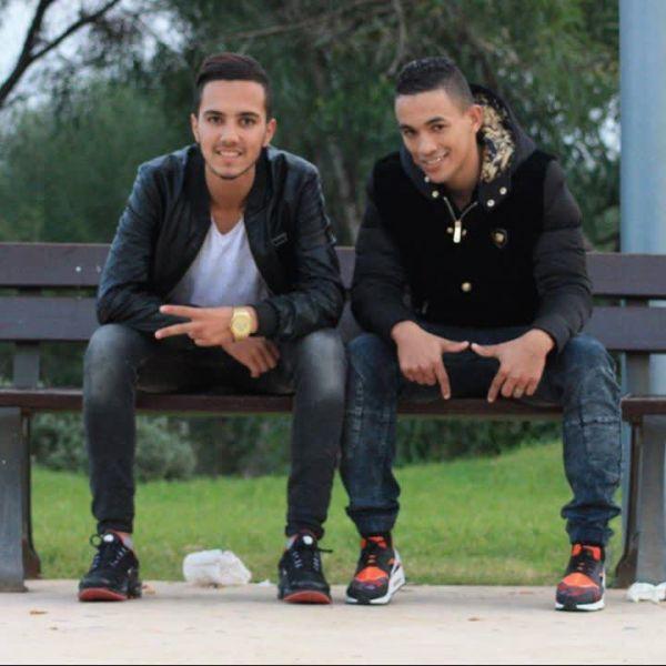 Ayoub ile Görüntülü Görüş