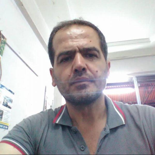 Video Call with Aydınlı Efe