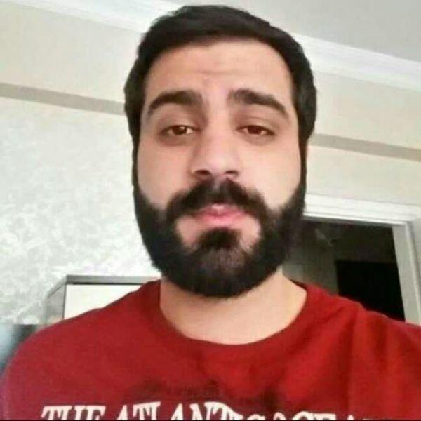 Ali ile Görüntülü Görüş